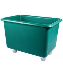 Conteneurs mobiles de 320 litres