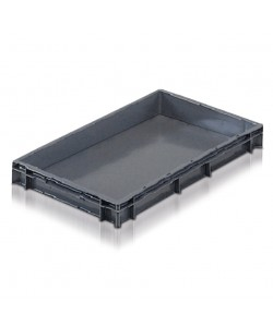 21013 euro stacking tray
