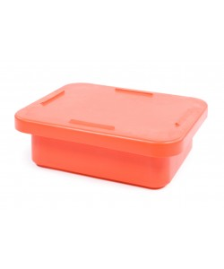 rotoXB1915 Stacking Container 575 x 470 x 194mm