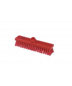 B1745 Red