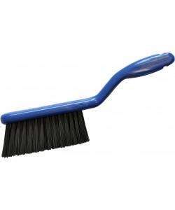 Metal Detectable Hand Brush Medium - B861MDX