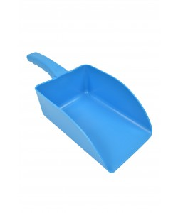 Plastic Scoop - SC01