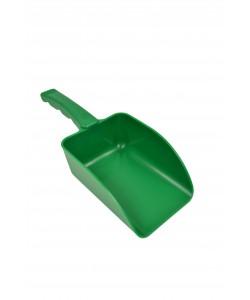 Plastic Scoop - SC03