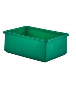 Hygibox Stacking Container 600x400x245mm - HYGIBOX