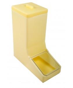 40-l-Vorratsbehälter - rotoXID40