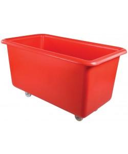 Behälterwagen 455 Liter