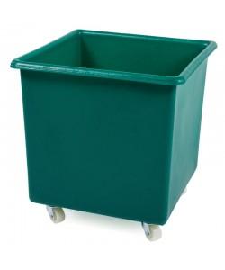 Behälterwagen 72 Liter