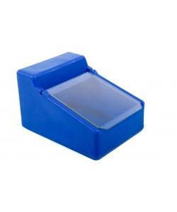 8-l-Vorratsbehälter - rotoXID8