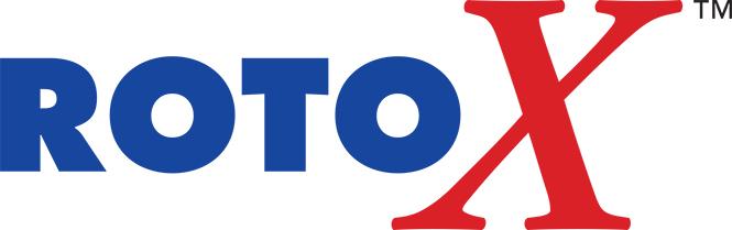 rotoX