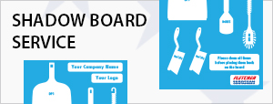 Shadow Board Service