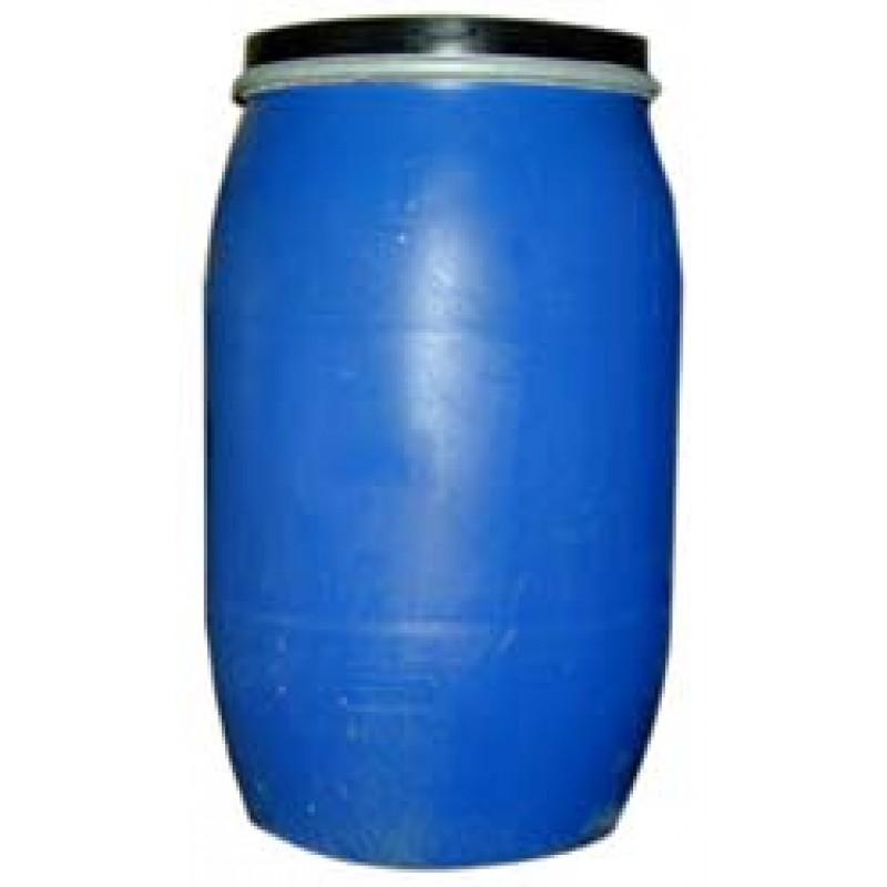 Barrel 220 Litres