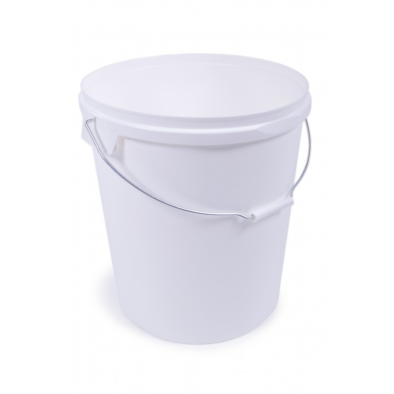 Airtight Container 12 Litres - V120