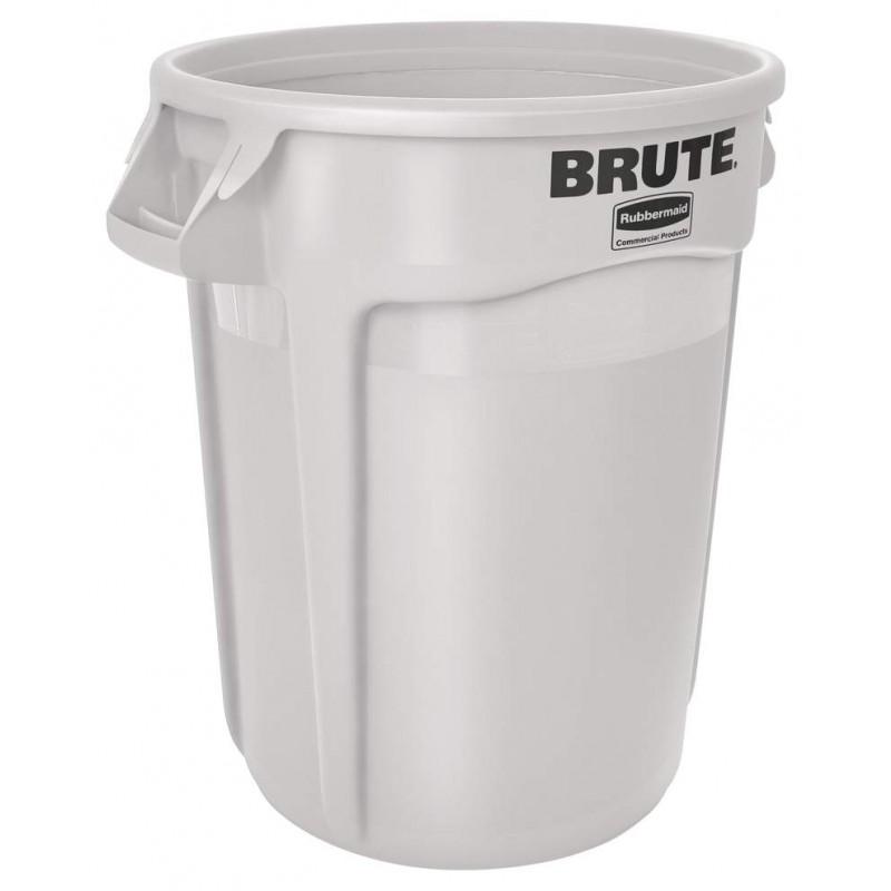 Brute Bin