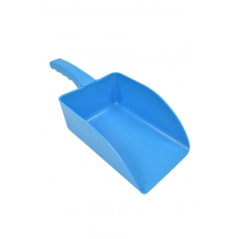 Plastic Scoop - SC01