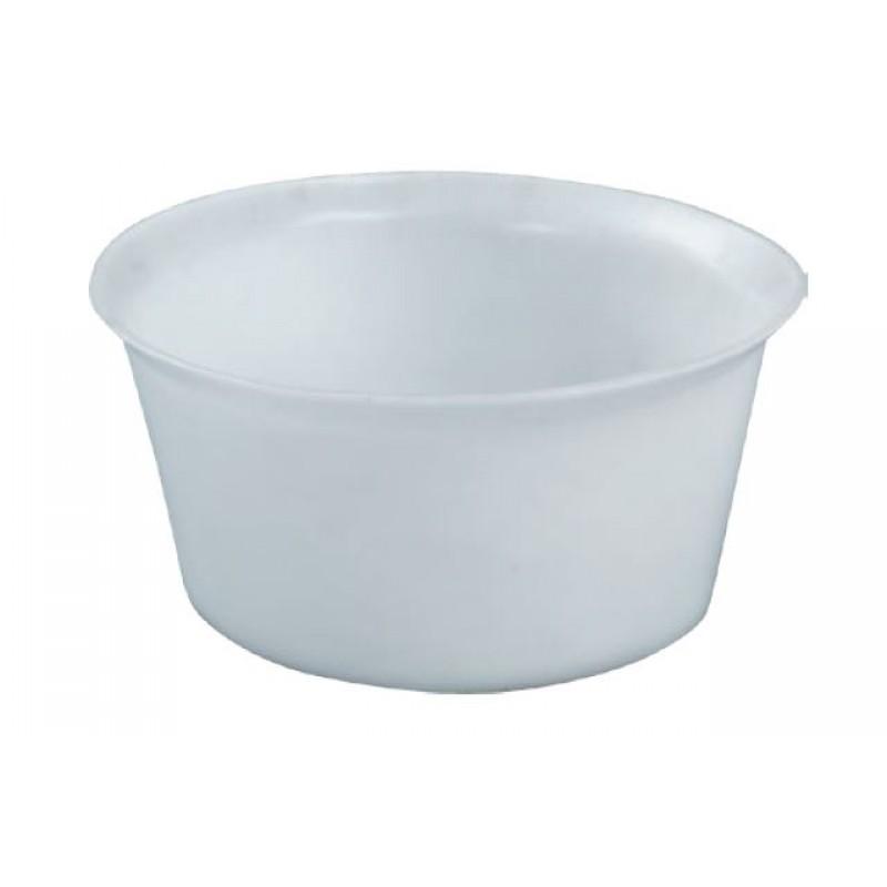 Plastic Bowl 26 litre - rotoXB19