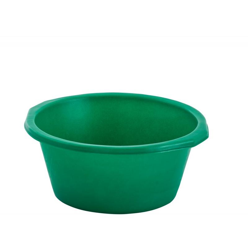 Plastic Mixing Bowl 45 litre - rotoXB24
