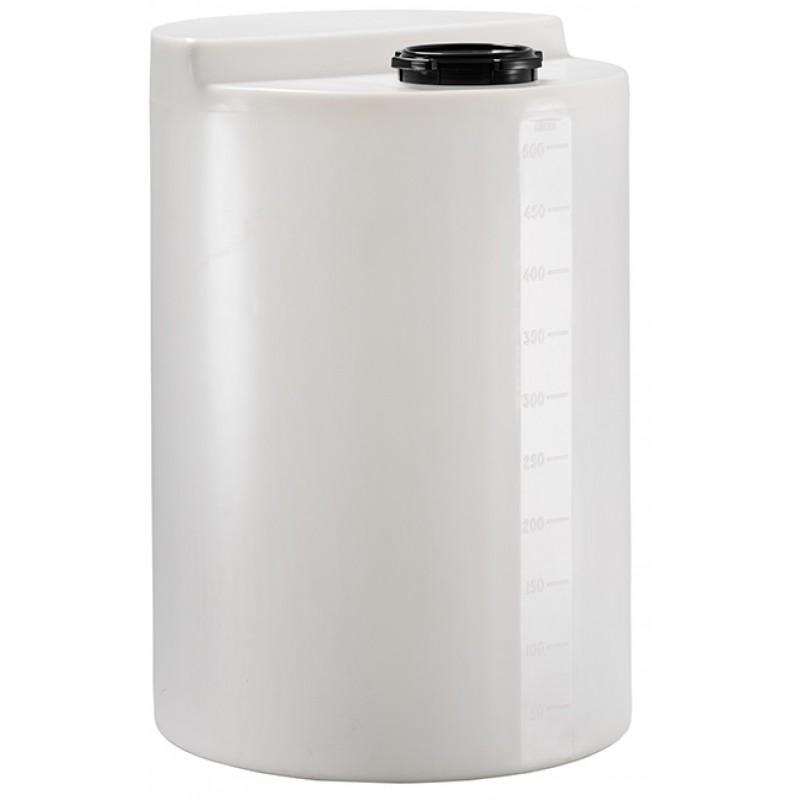 Circular Dosing Tank - 1000 Litres (WT1000)