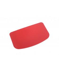 Plastic Flexi Scraper - H14