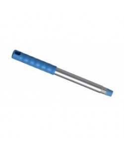 Aluminium Brush Handle 340mm - ALH30