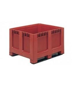 Plastic Pallet Box - 543 Litre - 27600