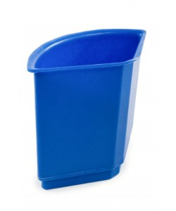 Inter-Stacking Bin Internal Dividers - RMSBTRI2