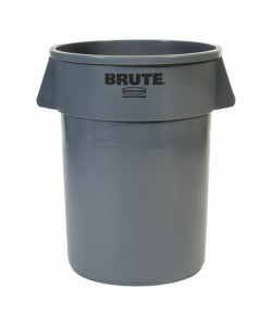 BRUTE Container 208 Litre - BRUTE208
