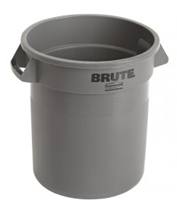 Brute Container 37.9 Litre - BRUTE37