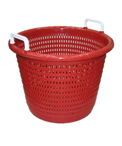 Fish Basket 45 Litre - FB01