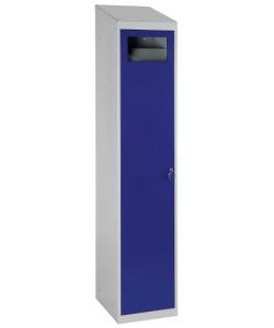Garment Collection Locker - GLKC1