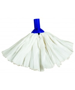 Absorbent Strip Mop - MOP10/130