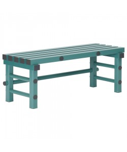 Bench Seating- 1200 x 400 x 450 mm - PB12