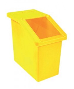 Ingredient Bins 65 Litres – rotoXTK15