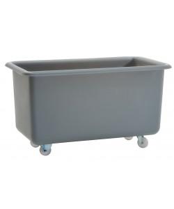 Plastic Container Trucks - RotoXM100