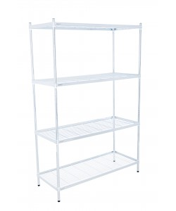 Zinc Plated Shelf