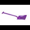 Anti-Microbial Plastic Shovel - HAB03