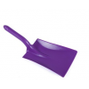 Anti-Microbial Pan Shovel - HAB01
