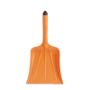 Small Snow Shovel - GB51