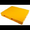 Full Perimeter Plastic Pallets - RMIPS12