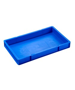 Confectionery Tray - 762 x 457 x 92 mm – 30183A