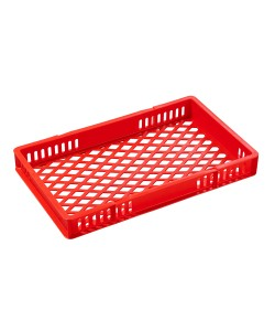 Confectionery Tray - 762 x 457 x 92 mm – 30183C