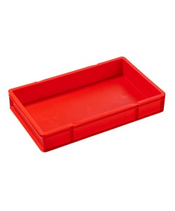 Confectionery Tray - 762 x 457 x 123 mm – 30184A
