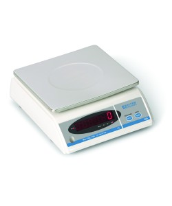 General Purpose Economy Scales - 15 kg capacity - C405B