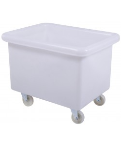 Plastic Container Truck - 132 Litres – rotoXM29