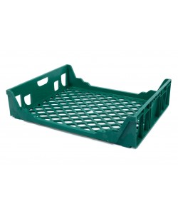 Plastic Bread Basket 772x627x176mm – FE03