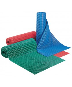 Medium Duty Floor Matting