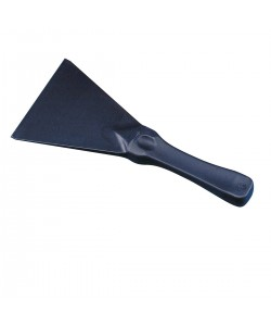 Metal Detectable Plastic Scraper - HD12