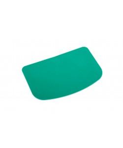 Plastic Flexi Scraper - H13
