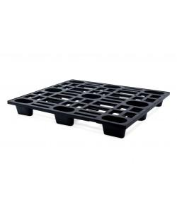 Plastic Pallet - 1200 x 1000 x 155 mm - 1855