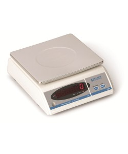 General Purpose Economy Scales - 6 kg capacity - C405A