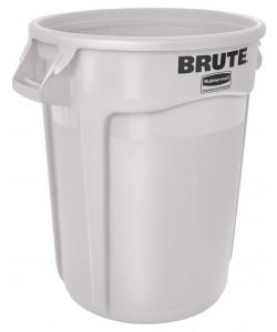 BRUTE Bin - 37 Litres - BRUTE37